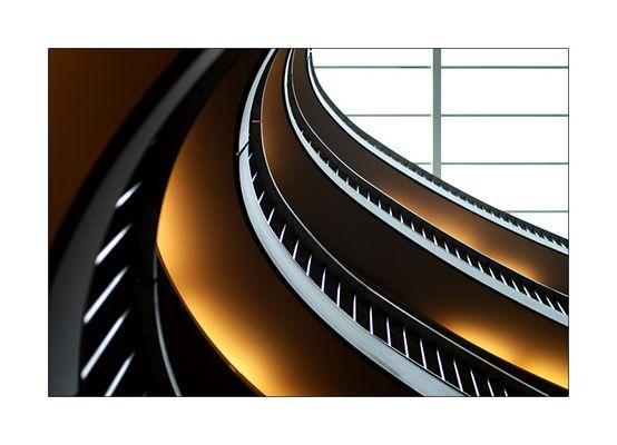 Stilwerk Düsseldorf 2.05.2007 - 9:13 Uhr