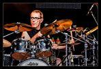 Sting @ Live at Sunset, Zürich