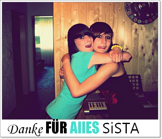 STiVi & liNA :)