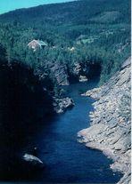 Stjørdal (1)