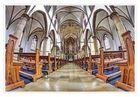 - St.Laurentius -