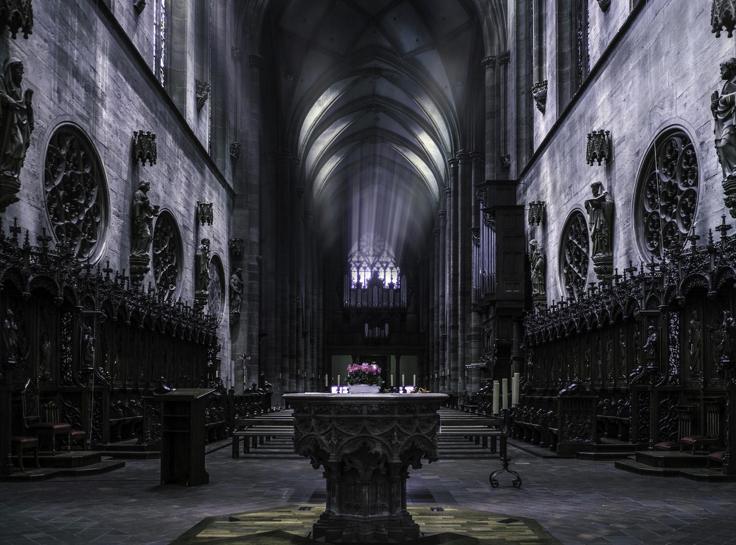 St.Martin Münster