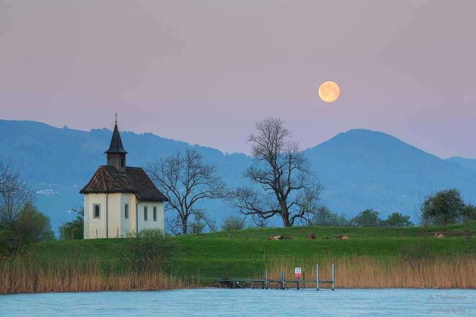St.Meinrad