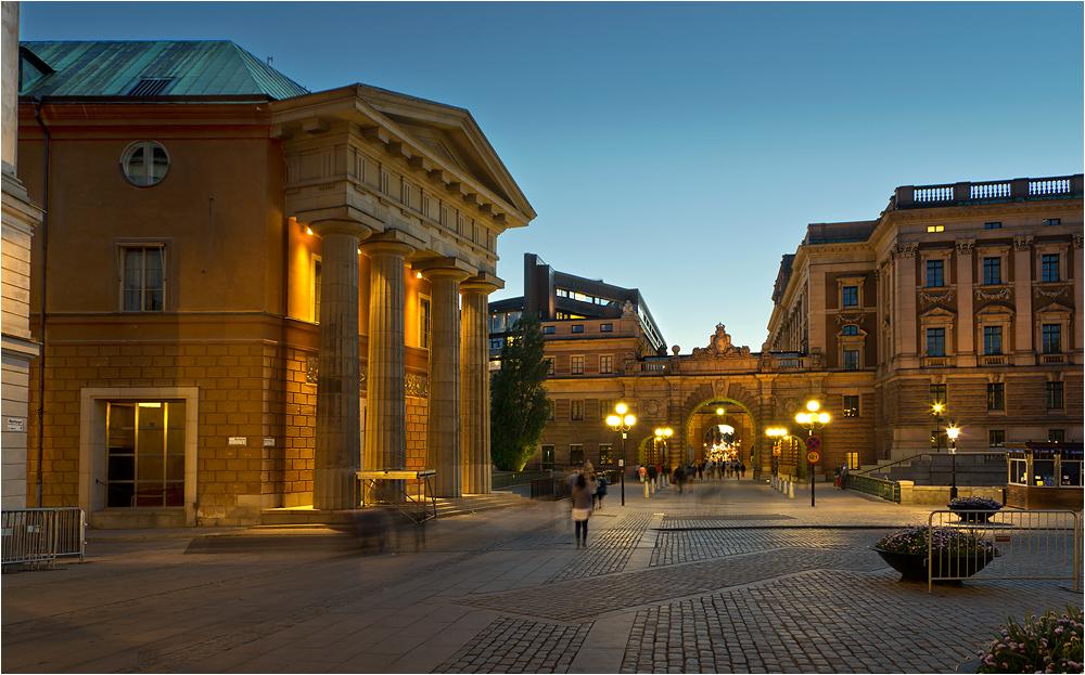 Stockholm 13 19
