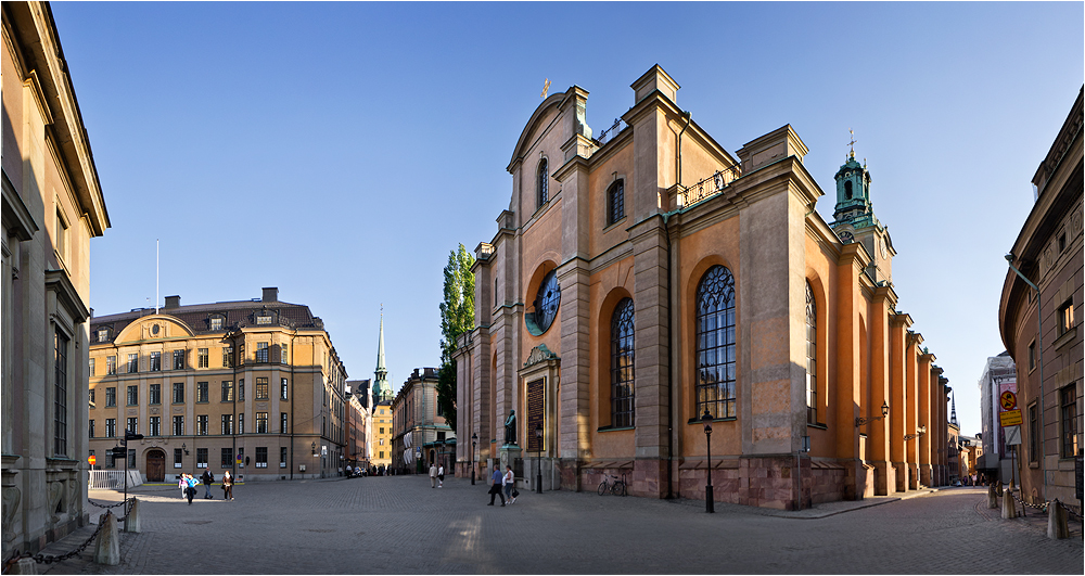 Stockholm 13 20