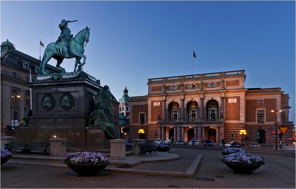 Stockholm 13 21