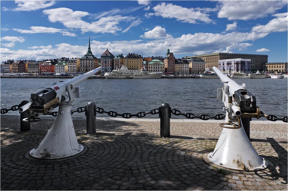 Stockholm 13 22