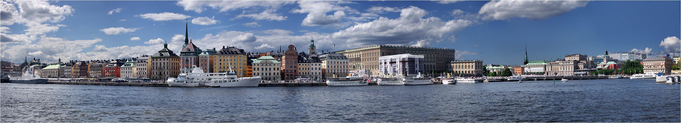 Stockholm 13 27