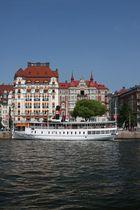 Stockholm (2)
