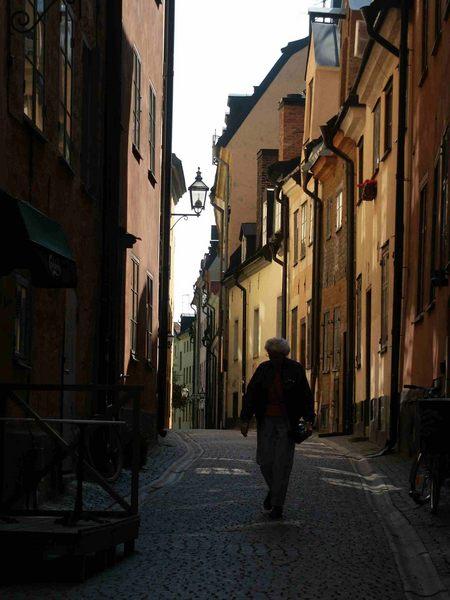 Stockholm 2002