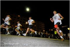 Stockholm Midnattsloppet