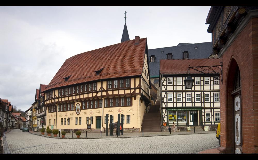 Stolberg