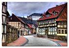Stolberg (Harz)