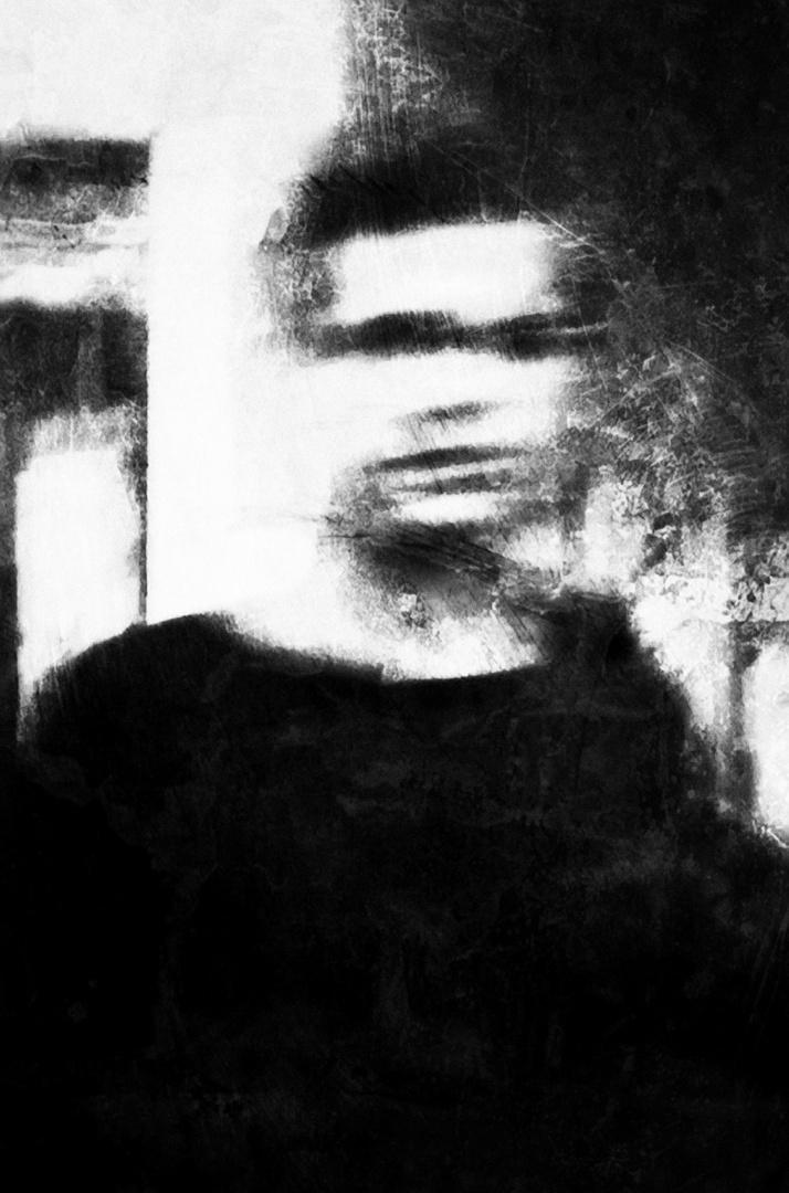 Stolen Faces ( 19 )