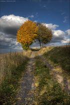 Stollberg im Herbst # 5