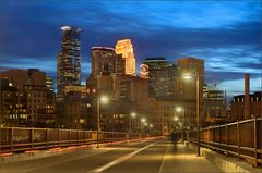 Stone Arch Bridge - Minneapolis_3