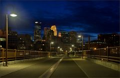 Stone Arch Bridge - Minneapolis_4