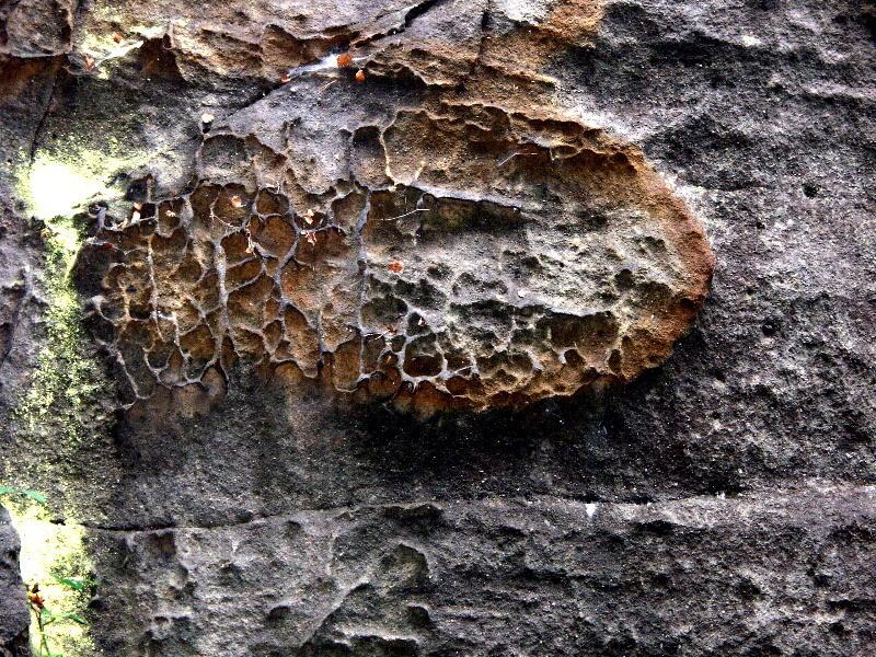 Stone art 2