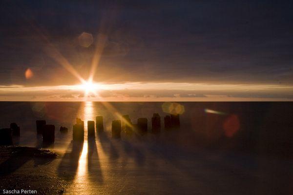Stone Ostsee