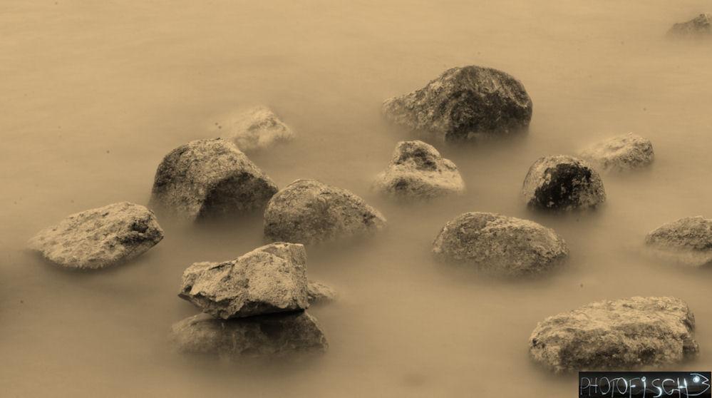 Stonehenge(chen)