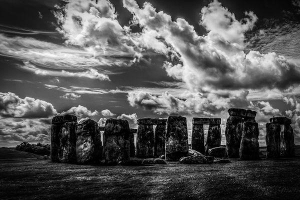 Stonehengesw1