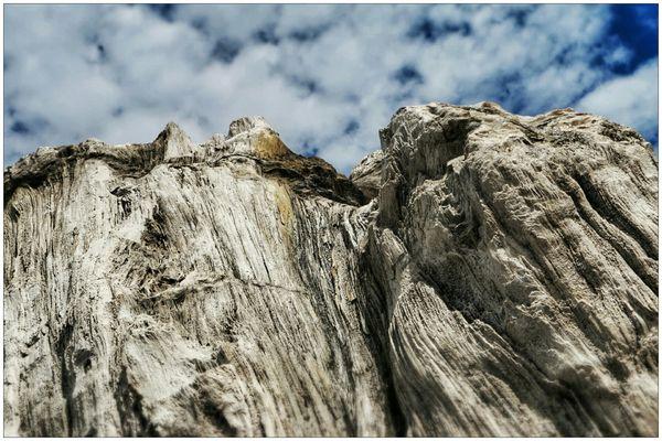 Stonerockmountain