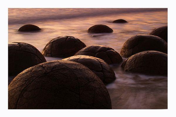 -Stones-
