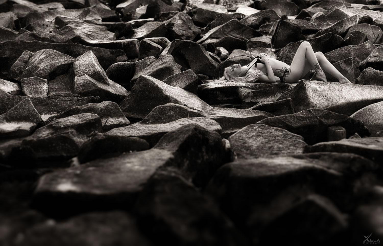 [Stones]