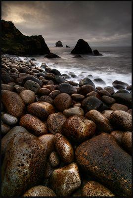 [ ... stones ]
