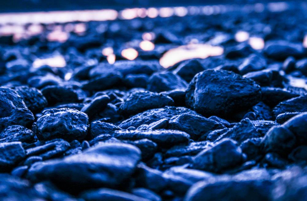 Stones Invasion