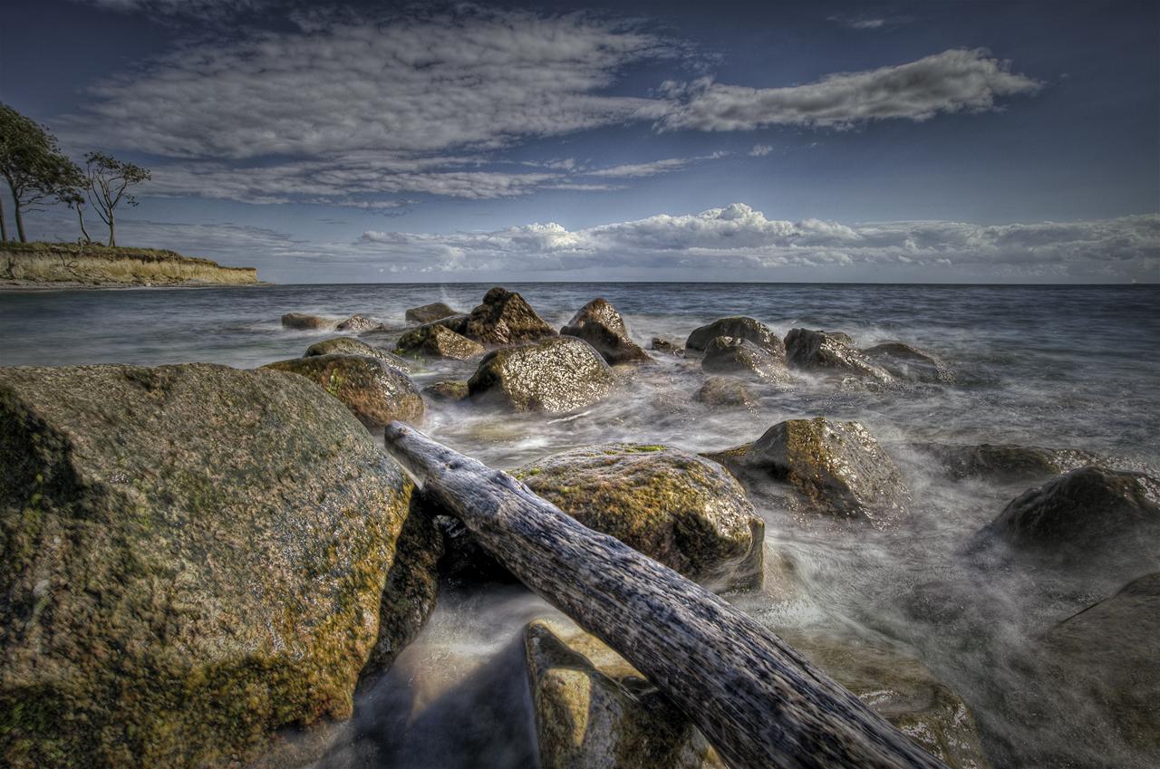 stones ´n´ ocean
