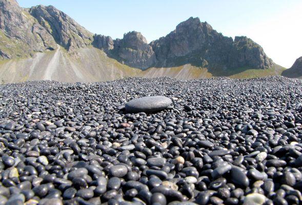 Stones-Stones-Stones
