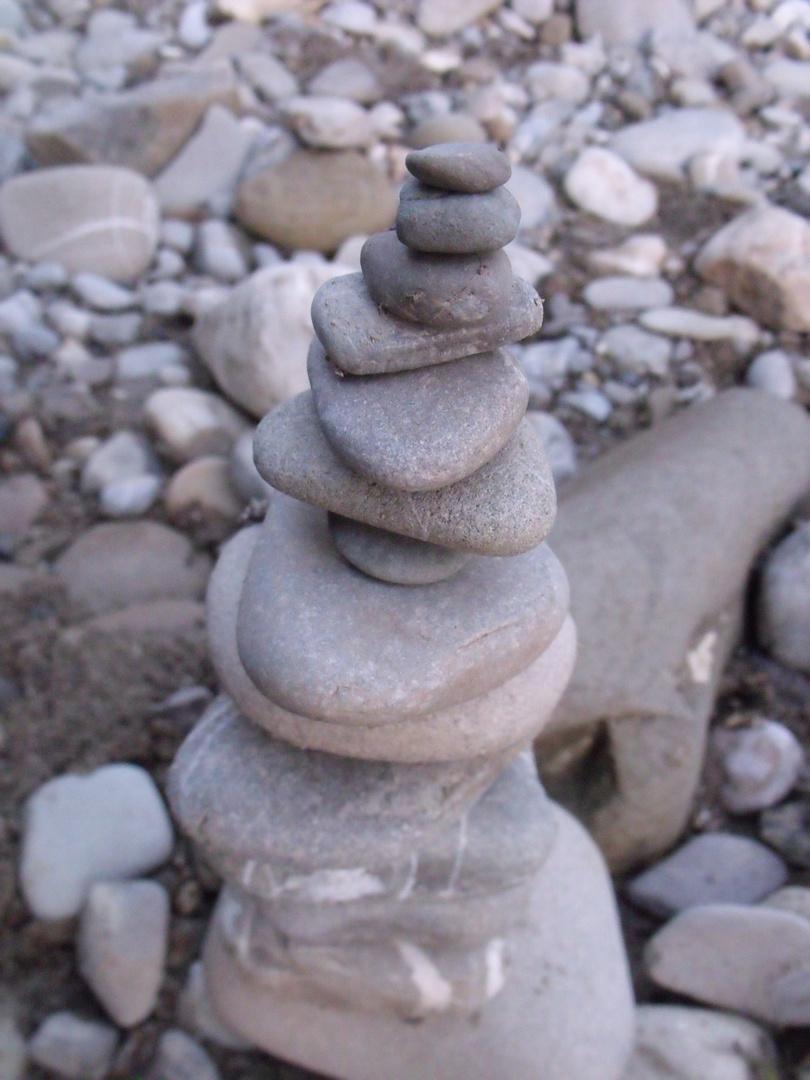 StoneTeplePilot