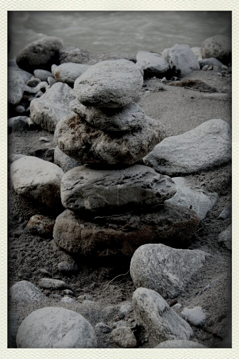 stonetostone