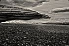 ... stoney beach