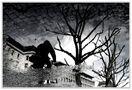 STONY HEAVEN... von Der Westzipfler