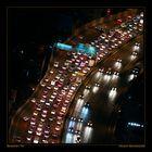 Stop and Go, Bangkok / TH