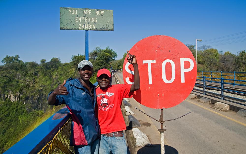 STOP - borderline friendship ahead!