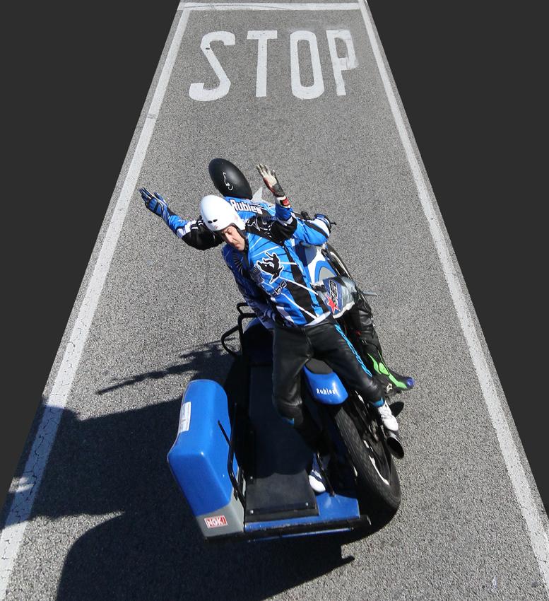 STOPPP!!