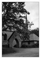 Storetveit kirke