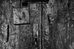 Storie di legno