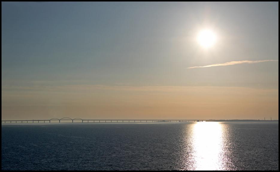 Storstrømbrücke