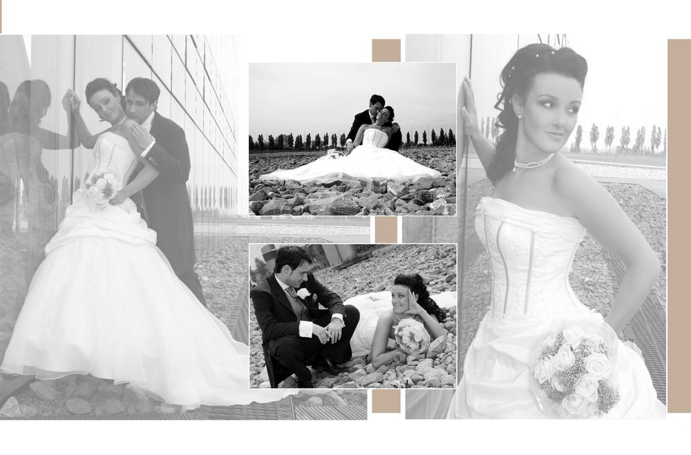 Storybook Nina und Francesco