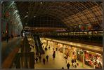 St.Pancras-Station 2