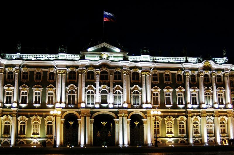 St.Petersburg-2