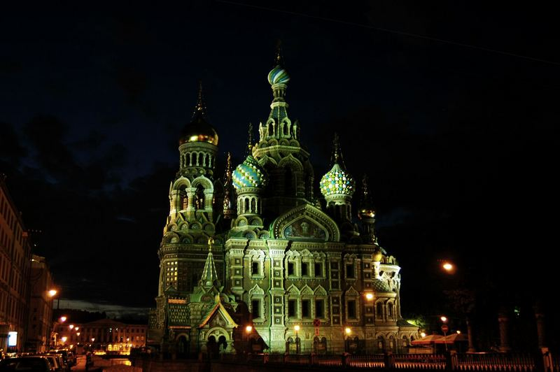St.Petersburg-3