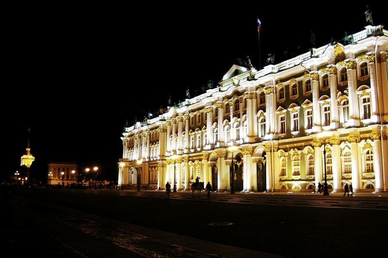 St.Petersburg-5