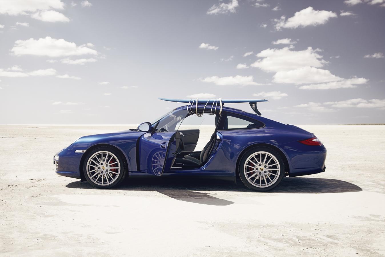 St.Porsche_7