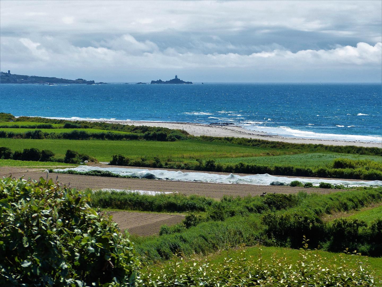 St,Quens Bay 2