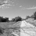 Strade vicinali - 4